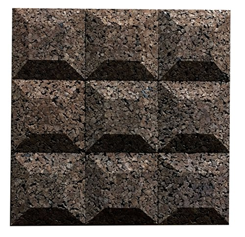 jelinek-cork-wall-acoustic-panels-sound-absorption-95-x-95-x-2-pack-of-9-noise-reduction-and-thermal