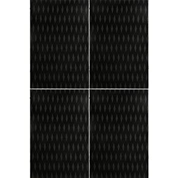 Standup Paddle Boards Skimboards /& More Versatile /& Trimmable Sheet of EVA for SUP Foammaker Universal 34in x 10in DIY Traction Non-Slip Grip Mat Pad Surfboards Kayaks Boat Decks