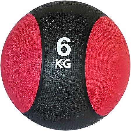 Balón Medicinal, Gimnasio Equipo De Gimnasia Gimnasia Brazo Fuerza ...