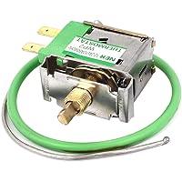 Coche Control De Temperatura Refrigerador Termostato DC 12-24V
