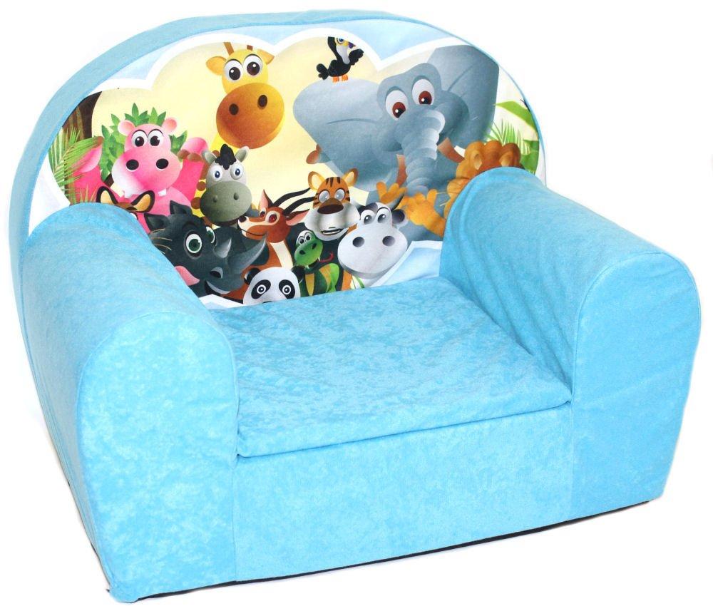 Kindersessel Kinder Minisofa Kinderm/öbel Kinder Sofa Sessel D1
