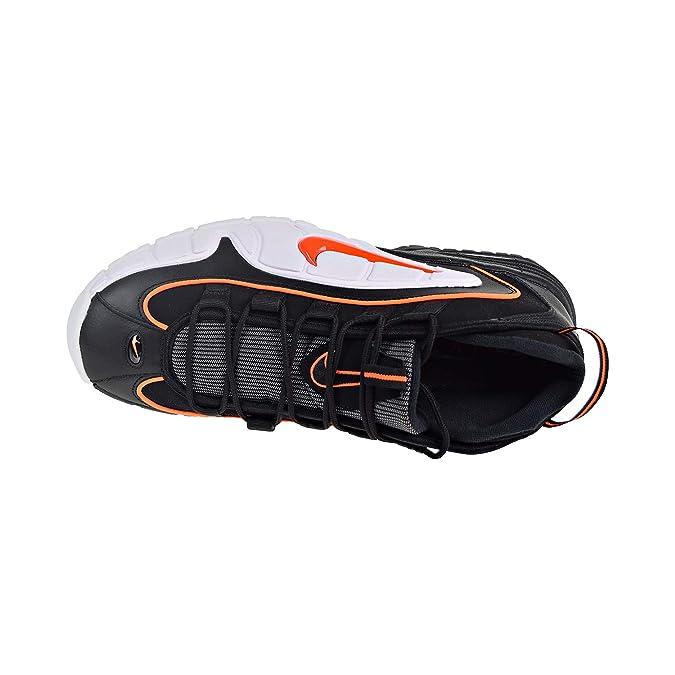 8f017660b6 Amazon.com   Nike Air Max Penny Mens   Basketball