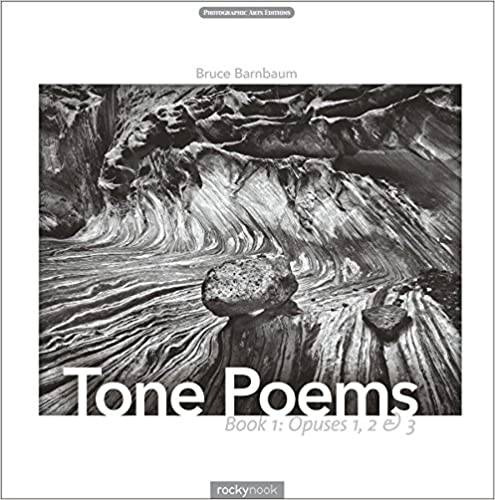 Book Tone Poems - Book 1: Opuses 1, 2 and 3