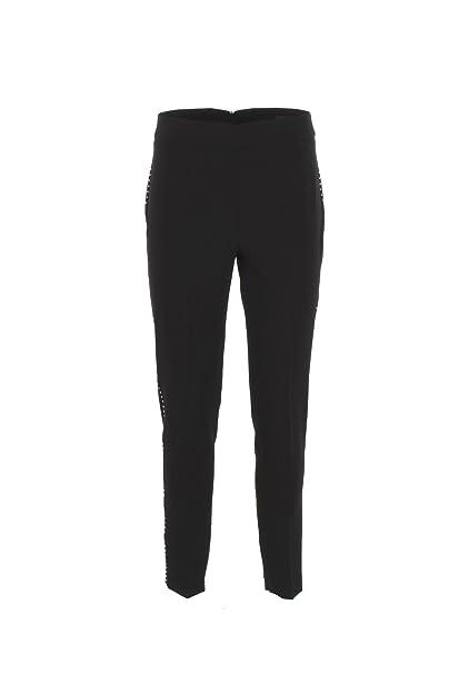 Kocca Mila - Pantalone da Donna a8913ecf468