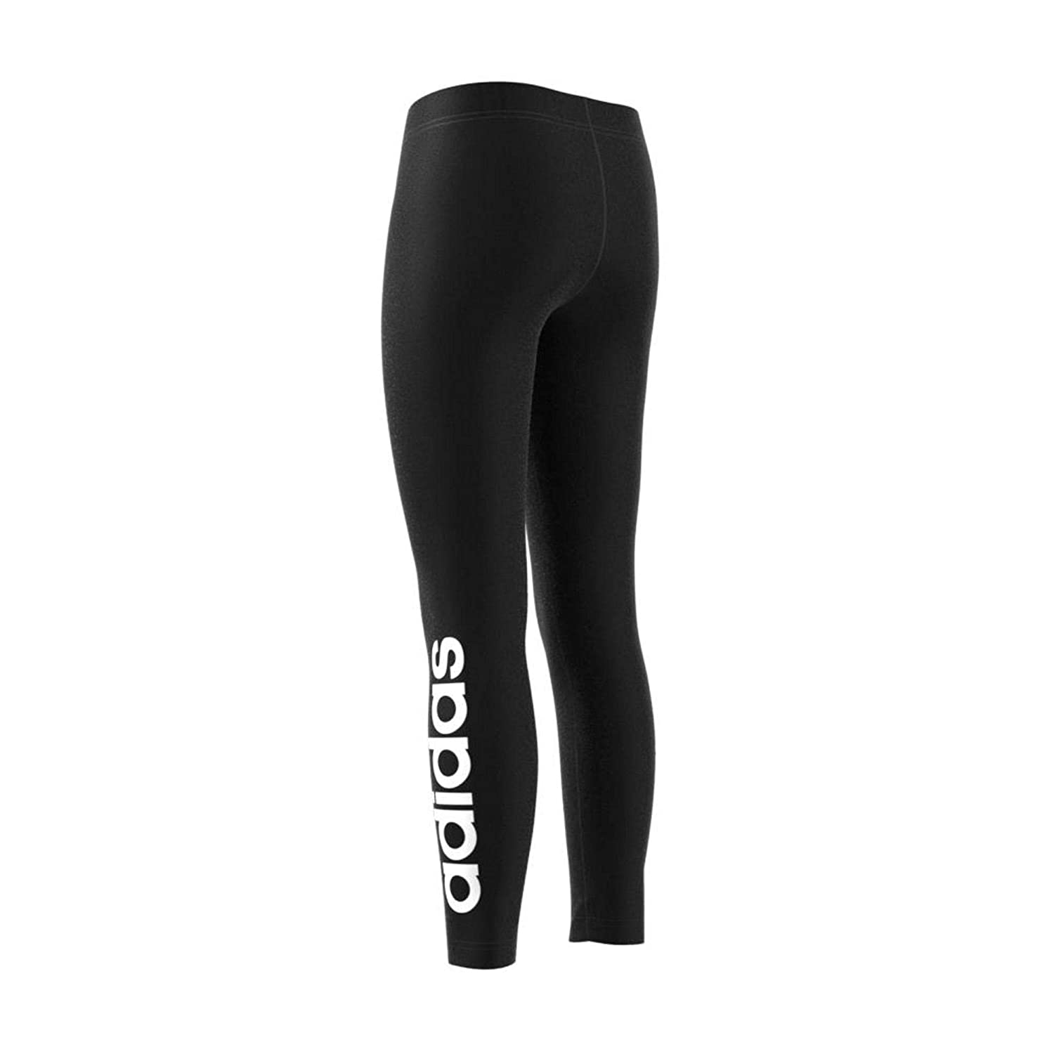 adidas Yd E Lin Tght Collants Fille