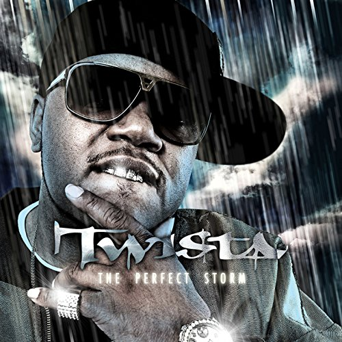 The Dark Horse [Clean] by Twista on Amazon Music - Amazon com