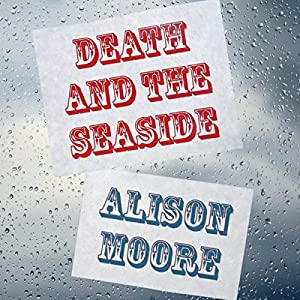 Death and the Seaside Audiobook