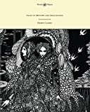 img - for Tales of Mystery and Imagination - Illustrated by Harry Clarke book / textbook / text book