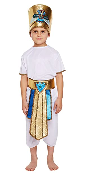 Dress up wear costumes costs expenses разница