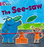 The See-saw