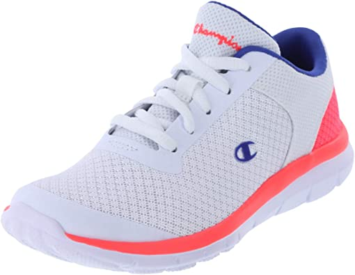 Amazon.com | Champion Girls' Gusto Cross Trainer | Fitness & Cross-Training