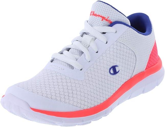Champion Gusto Girls Running Shoes