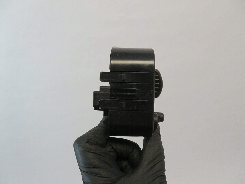 Hiscarpart #3993G Chevy Trailblazer OEM ON Off Headlight Head Light LAMP Switch