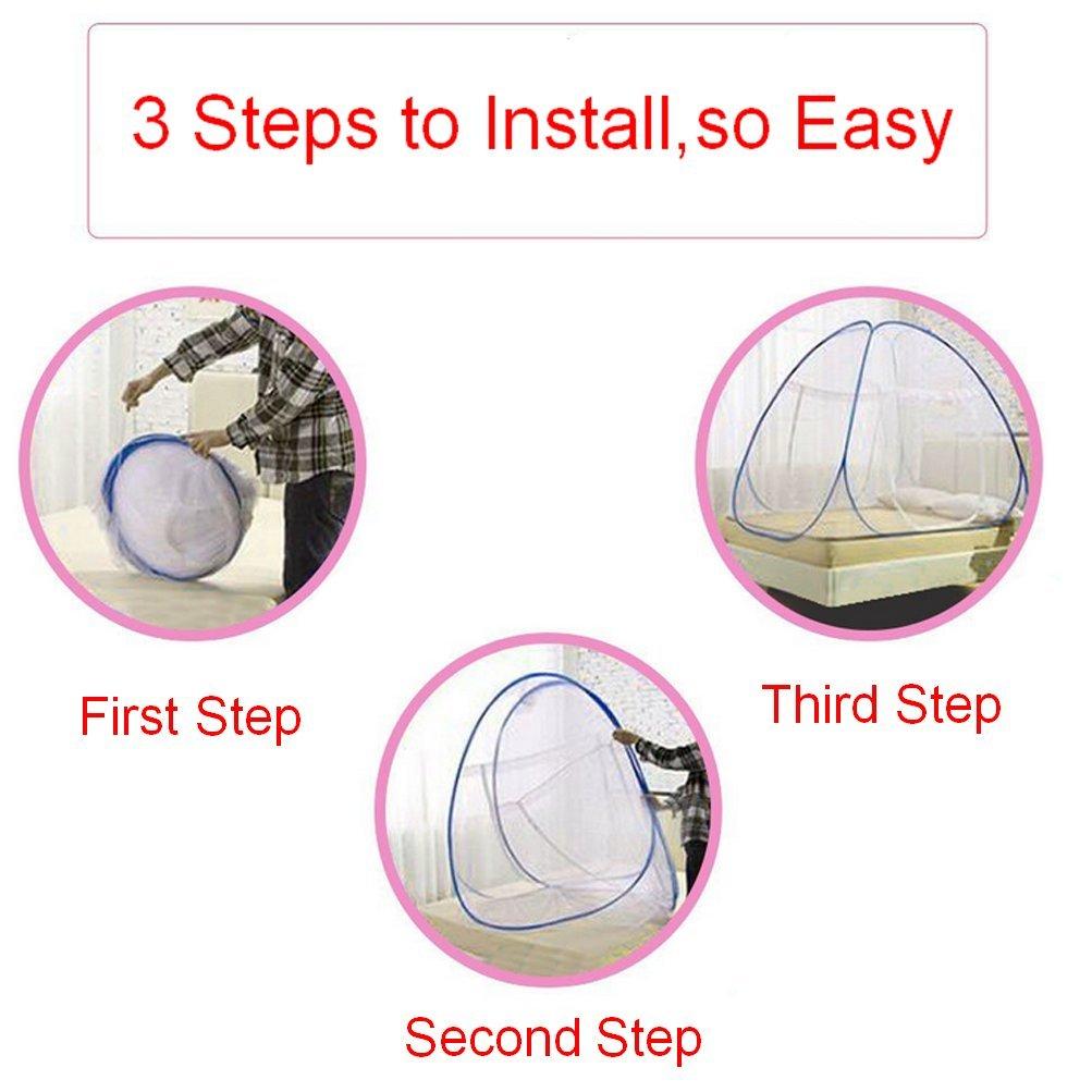 Obl Pickup Wiring Diagram For Epiphone Free Download Wiring Diagram