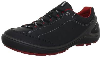 833044 Grip Sportschuhe Biom Herren Ecco Walking T1lcuKJF3