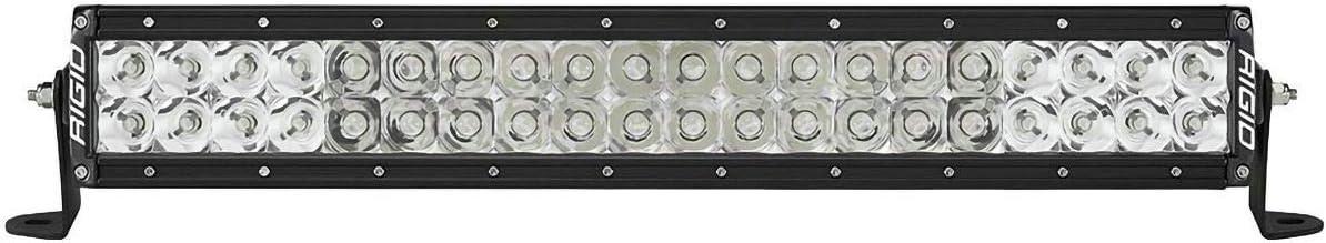-Black 6 inch 100W Halogen 2008 Peterbilt MODEL 340 Side Roof mount spotlight Passenger side WITH install kit