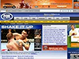 FOX Sports - Boxing