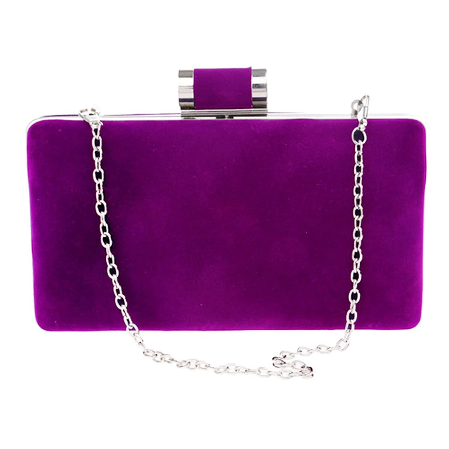 DaoJian Women Evening Bags Handbag Clutch Bag