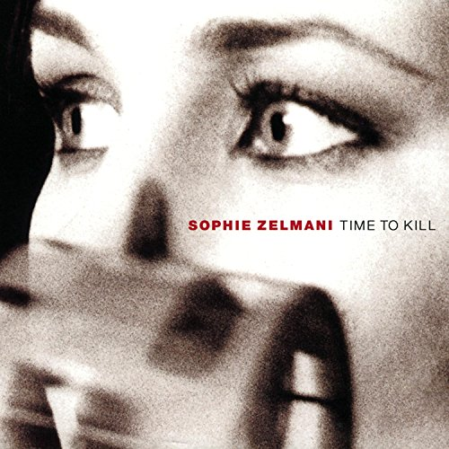 Time To Kill by Sony Music Canada Inc.