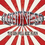 Sun Will Rise Again