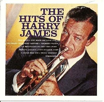 Hits of: James, Harry: Amazon.es: Música