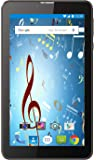 IKALL N9 Tablet (7-inch, 1 GB, 16 GB, Wi-Fi, 3G, Black)
