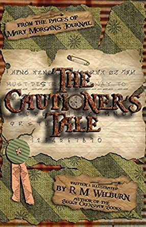 The Cautioner's Tale