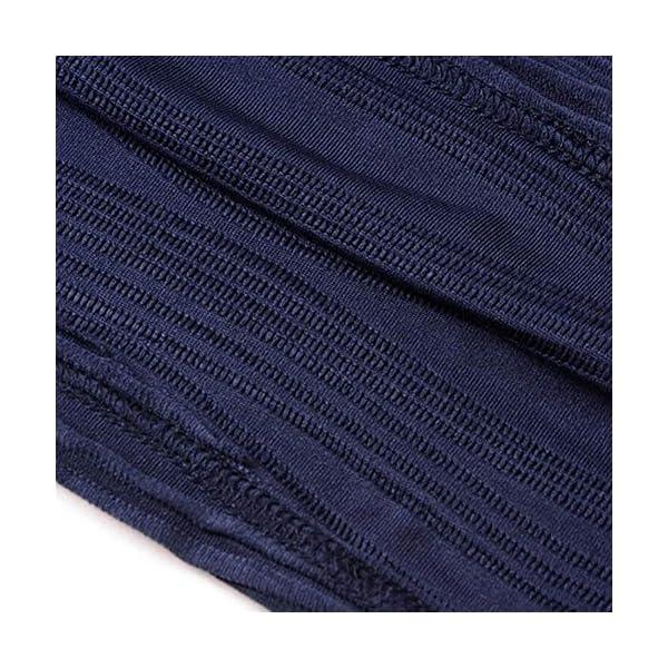 7e4723426b4 Taydey Women s Midi Dresses Sleeveless Knee Length Party Evening Dress