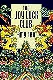 The Joy Luck Club: A Novel (Penguin Drop Caps)