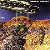Levitation by Hawkwind (1994-09-06)