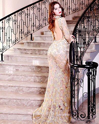 Missord Cocktail Cocktail Damen Missord Kleid Cocktail Damen Damen Kleid Cocktail Damen Cocktail Missord Missord Missord Damen Kleid Kleid Hw4q6pAw