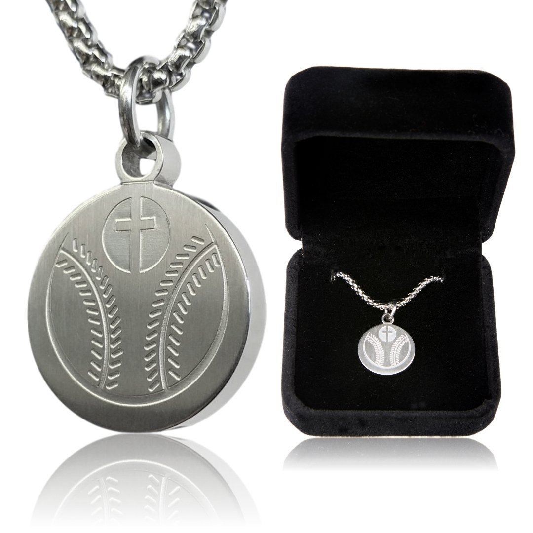 Best Rated in Men\'s Necklaces & Helpful Customer Reviews - Amazon.com