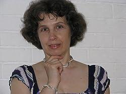 Relly Victoria Petrescu