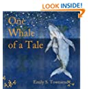 One Whale of a Tale