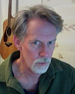 John Newcomb Crain