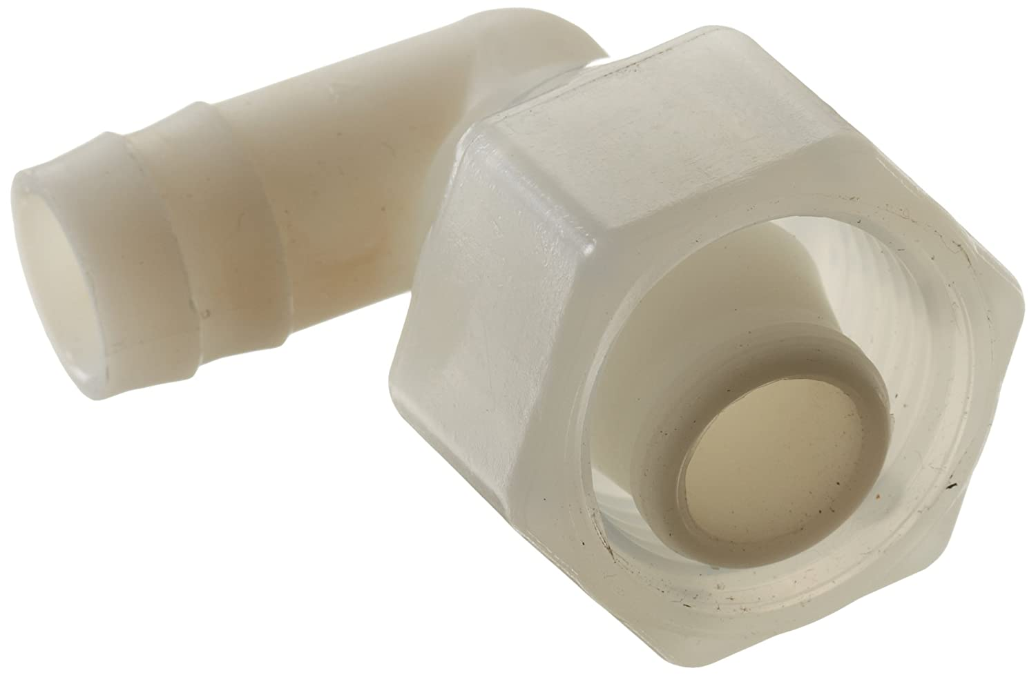 Agri-Fab 47475 Elbow, Swivel (Shurflow) Agri-Fab - Replacement Parts
