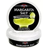 White Margarita Salt 8 oz.