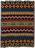 Pure Country Weavers 3881-T Throws,