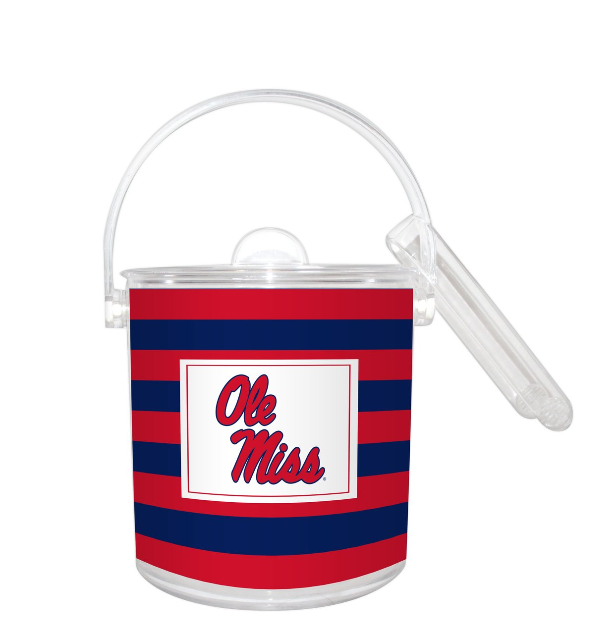 Mississippi Ice Bucket