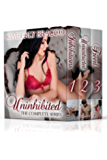 Uninhibited: The Complete Series