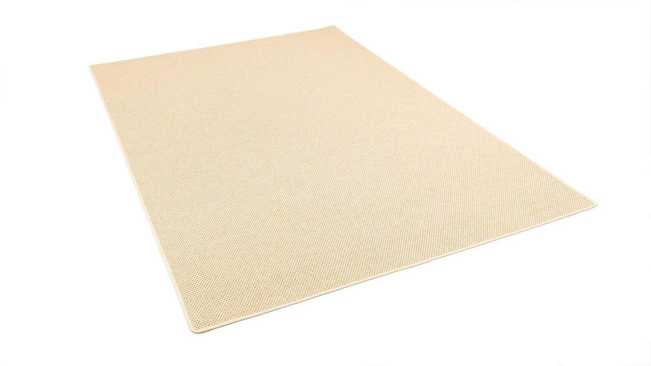 Bentzon Teppich Flachgewebe Beige in 22 Größen B002HSF6XY B002HSF6XY B002HSF6XY Teppiche 286382