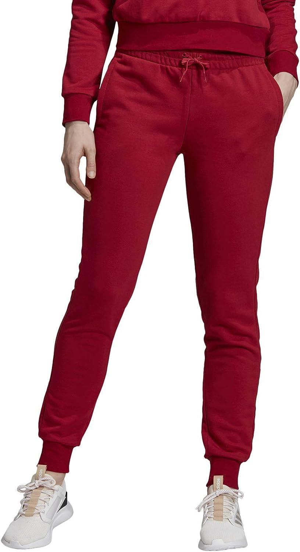 adidas W E Lin Pant - Pantalones de Deporte Mujer