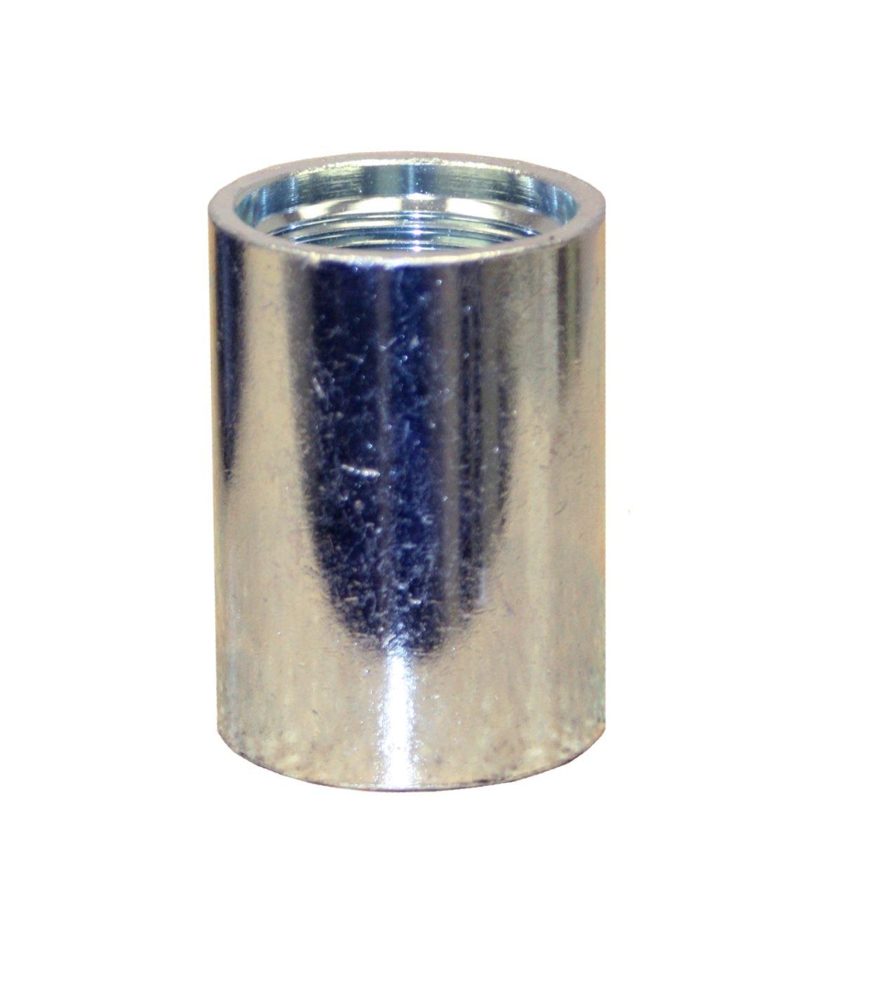 ITM C67NF0336 3//8-16 NC Carbon Plug Tap 1 Pack