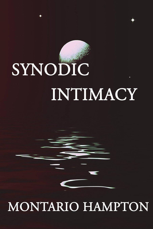 Read Online Synodic Intimacy pdf epub