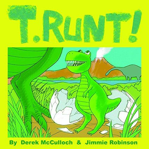 Download T-Runt PDF