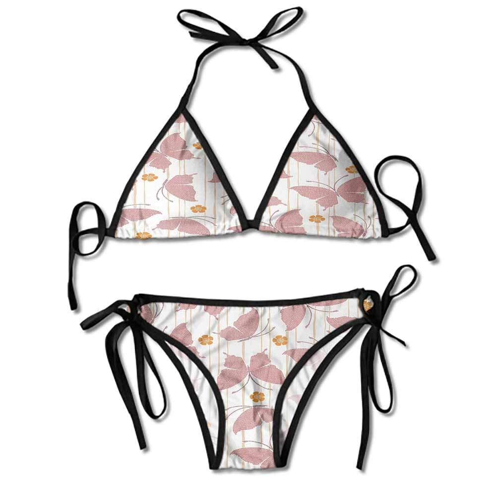 Custom Pattern Beach Sheer Chiffon Bikini Swimsuit Cover Up Skirt Sarong
