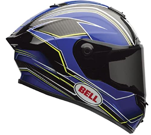 Bell Race Star Triton Full-Face Helmet