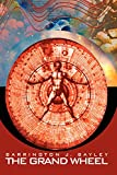 img - for The Grand Wheel book / textbook / text book