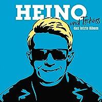 Heino-…und Tschüss (Das letzte Album)