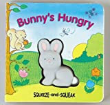 Bunny's Hungry, Muff Singer, 0895775662